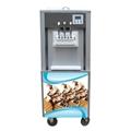 Wholesale BQ322 Ice Cream South Africa,