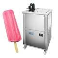 BP-4自動冰棒機,商用冰棒機