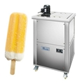 BP-1冰棍冰棒機,電冰棍機