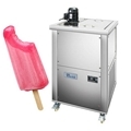 Wholesale BP-2 Ice Pop Machine,