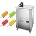 BP-1冰棍雪糕机,冰棍机雪人