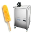 2016 Hot Selling Ice-cream Popsicle