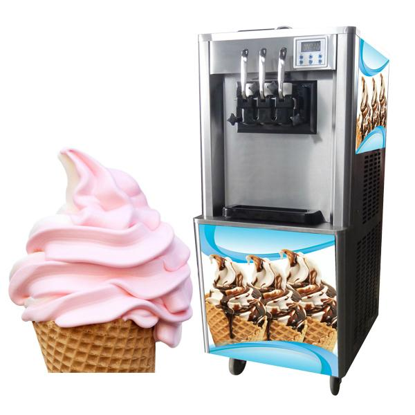 Mcdonald Wholesale Home: Wholesale BQ332 Ice Cream Machine Price In India, Mcdonald