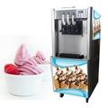 BQ332雪糕冰淇淋機,冰淇淋