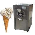 YB-15 Table Top Hard Ice Cream Machine,
