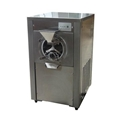 YB-15 Commercial Hard Ice Cream Machine Table Top