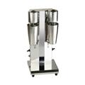High Quality EMS-2 Milk Shake Mixer