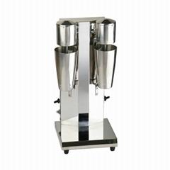 High Quality EMS-2 Milk Shake Mixer Machine, Milk Shake Making Machine
