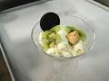 WF900單鍋炒冰機冰淇淋機,供應炒冰機