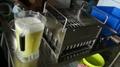 創業單模商用冰棍機 小型全自動冰棒機 水果冰淇淋機