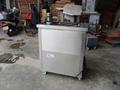 商用老冰棍机器小型全自动冰棒机