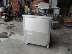 商用老冰棍机器小型全自动冰棒机雪糕机雪条机水果鲜奶冰棍机