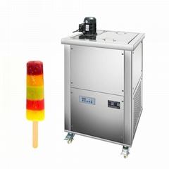 Wholesale BP-2 Ice Pop Machine, Ice-cream Popsicle Machine