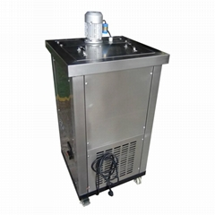 High Quality BP-1 Commercial Popsicle Machine, Commercial Popsicle Maker