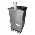 BP-2冰棒机商用雪糕机,冰棒