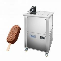 Factory Direct Sale BP-1 Commercial Popsicle Machine Wholesale
