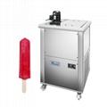 BP-1冰棍雪糕機,冰棍機雪人