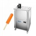 Wholesale BP-2 Milk Popsicle Machine,