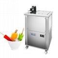 BP-1雪糕機冰棍機,冰棍機