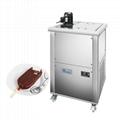 Wholesale BP-2 Italian Popsicle Machine,
