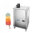 Hot Selling BP-4 Popsicle Machine