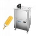 Wholesale BP-2 Ice Pop Machine For Sale,