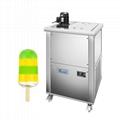 High Quality BP-1 Milk Ice Lolly Machine