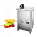 Hot Selling BP-4 Brine Tank Ice Lolly