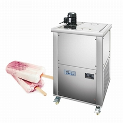 High Quality BP-1 Popsicle Machine Maker, Lolly Ice Cream Machine