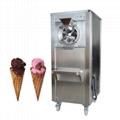 YB-40硬冰淇淋机器,硬冰淇
