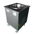 WF900單鍋炒冰機,炒冰機價
