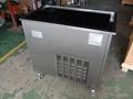 CB-100炒冰機批發,小型炒冰機