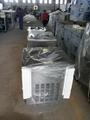 WF900炒冰機器,小炒冰機
