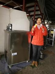 BP-2冰棒機商用雪糕機,冰棒機全自動