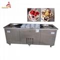 炒冰机系列,炒冰机价格