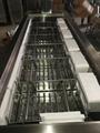 6模冰棒机 大产量冰淇淋冰棍机 商用冰冰激凌冰棍机