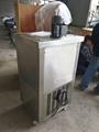 1模冰棒机 商用冰棍机 小型冰淇淋冰棍机
