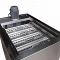 商用4模冰棒機冰棍機 大產量冰淇淋冰棍機 快速冰棒機