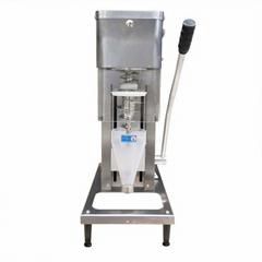 Commercial Swirl Freeze Ice Cream Machine