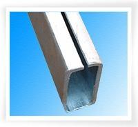 塑钢钢衬 1