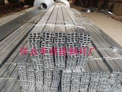 鍍鋅塑鋼鋼襯