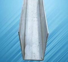 大扇門塑鋼鋼襯
