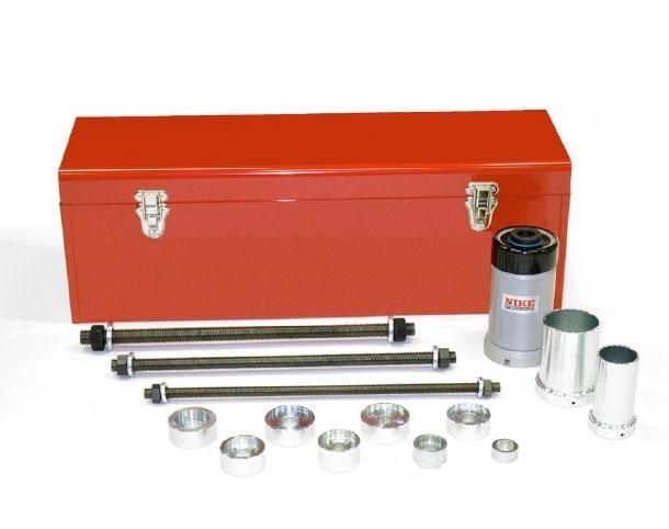 手動泵PHS280-2400L瑞典原裝進口 2