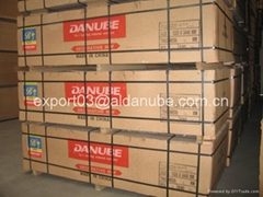 kitchen cabinets manufacturers mdf products diytrade china manufacturers suppliers 3086