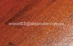 crystal surface HDF lami