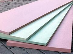 瀋陽擠塑板  XPS保溫板