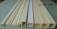PVC塑料異型材