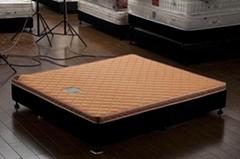 振动体感音乐床垫