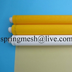 43t silk screen printing mesh