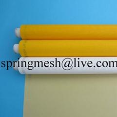 43t silk screen printing mesh